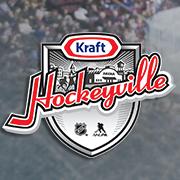 Kraft Hockeyville Ambassador.png