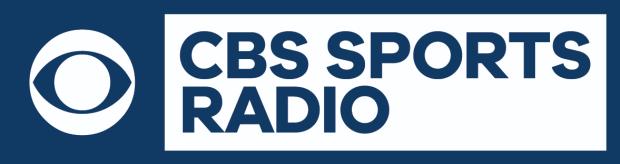 CBS Sports Radio Logo.png