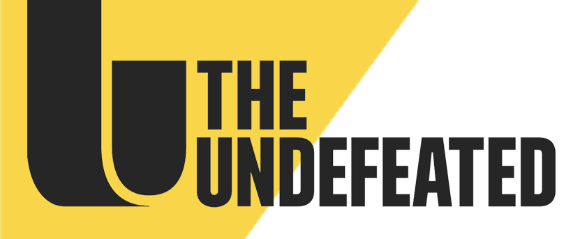 The UNdefeated Logo.png