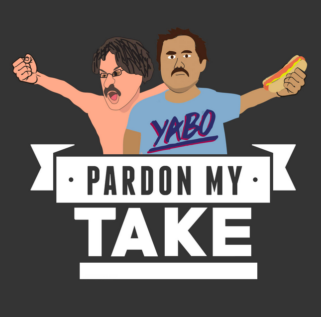 Pardon My Take Logo.png