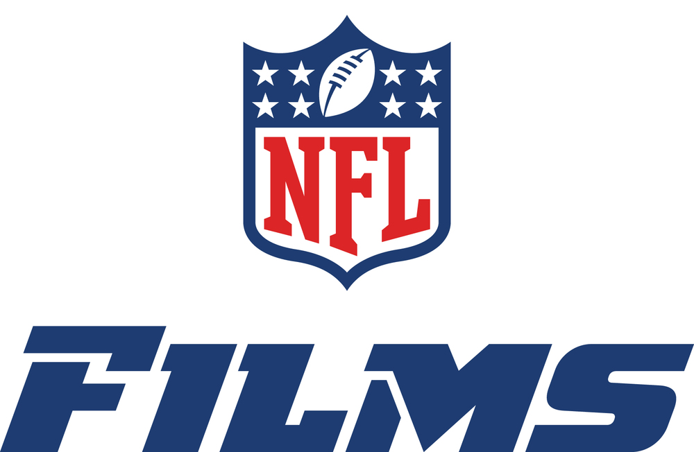 NFL_Films_stacked.jpg