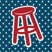Barstool Logo.jpg