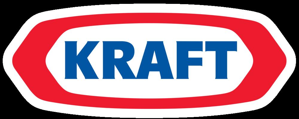 Kraft Logo.png