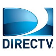 directv_logo_4c.png