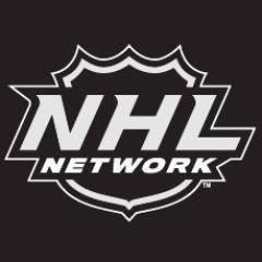 NHL Network Logo.jpg