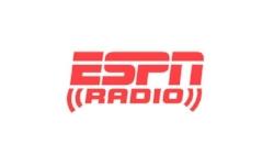RS1294_ESPN_Radio_CLR_Pos-scr-660x400.jpg