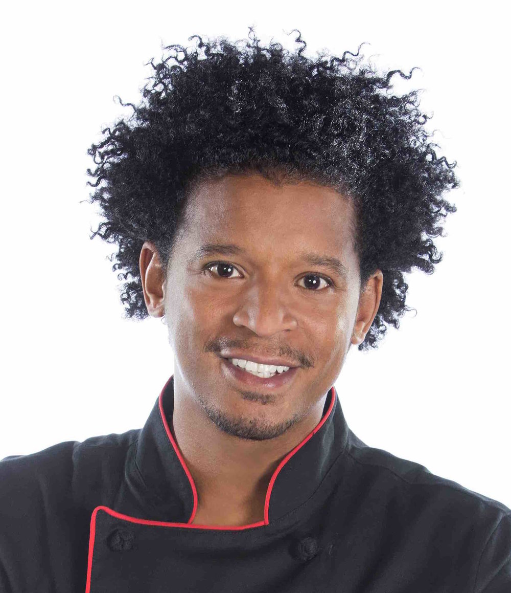 Chef Roble.jpg