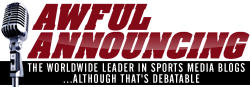 AA_Logo_SM (1).png