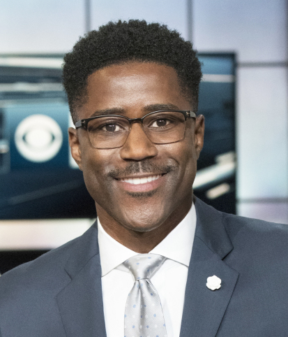 Nate Burleson Headshot web-res (Sept 2017) copy.jpg