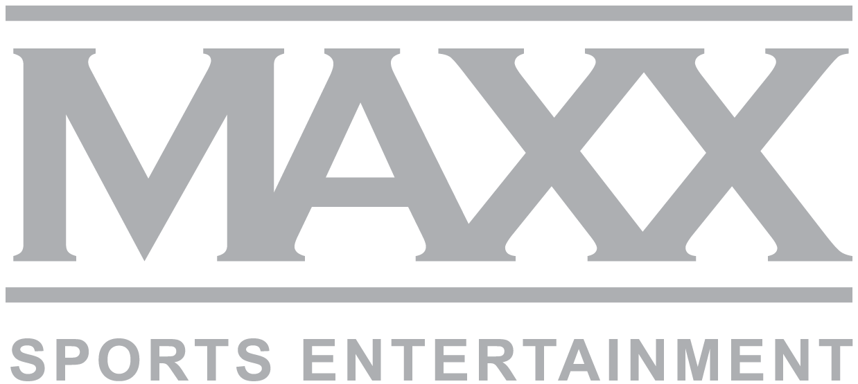 Maxx Sports & Entertainment Group