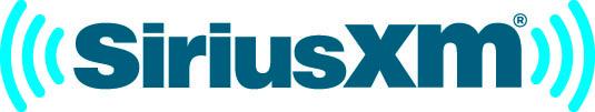 SiriusXM-Logo.jpg