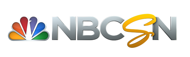 nbcsn_acronym_logo_horizontal_finalsmall1.png