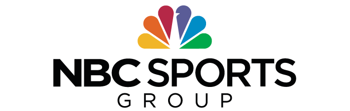 NBC Sports Group Logo.png