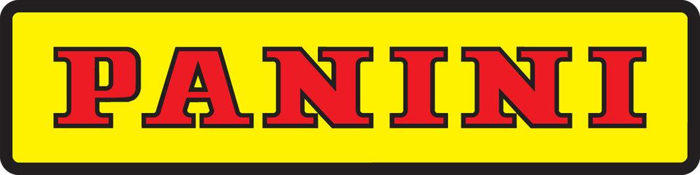 Panini Logo.jpeg