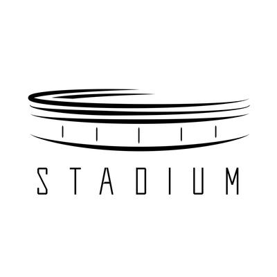 Stadium Logo.png