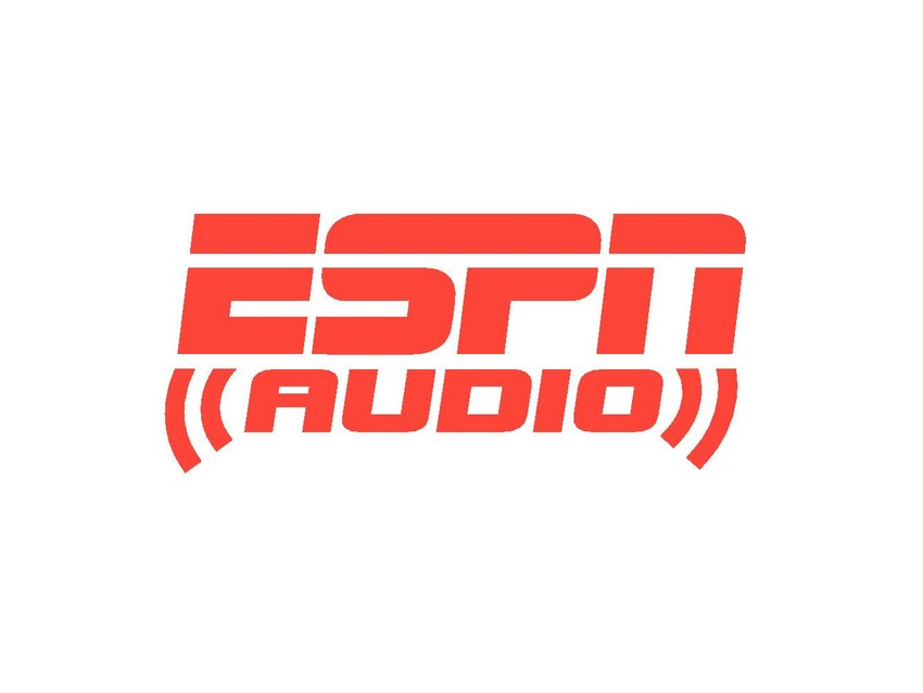 ESPN Audio Logo.jpg