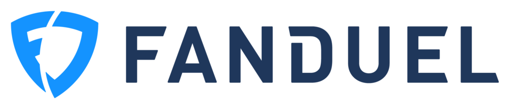 FanDuel Logo.png