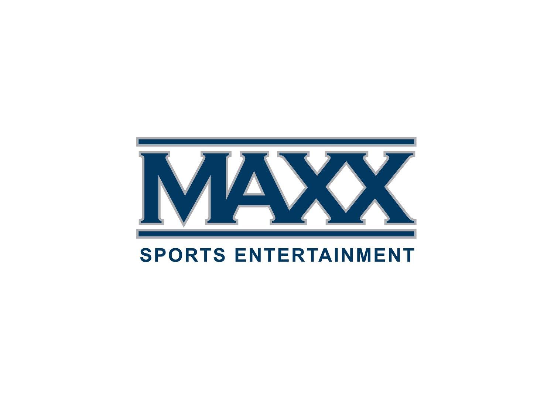 Maxximum Marketing Inc