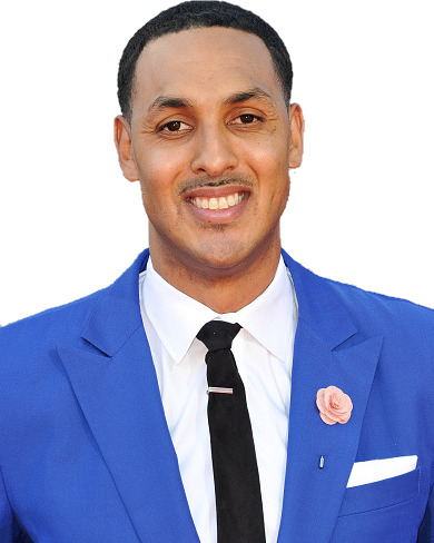 Hollins NBA Awards Headshot-cutout.png