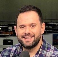Gregg Giannotti