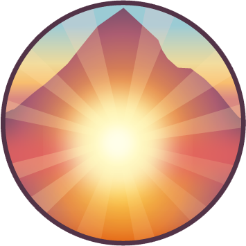 Shining Mountain Healing Center