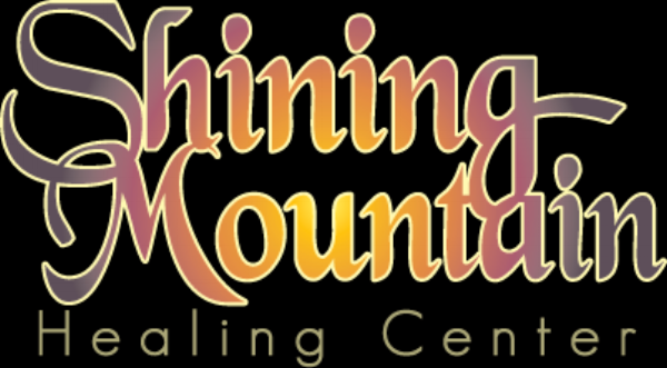 « Shining Mountain Healing Center