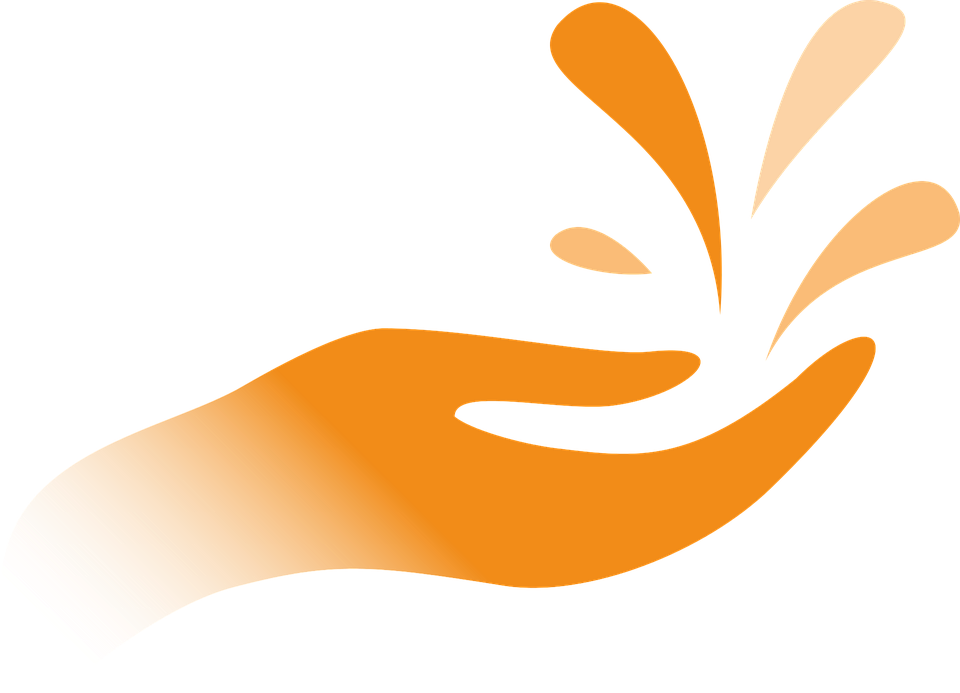 Most massage techniques use oil or cream.