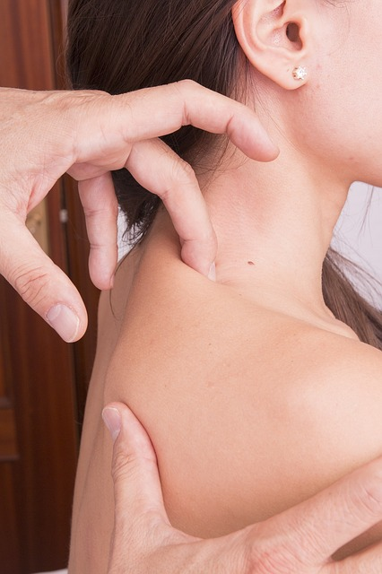 Myofascial Massage brings back mobility, releasing aches and pains