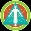 Advanced-professional-massage-bodywork-asheville.png
