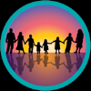 systemic-family-constellation-asheville.png