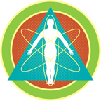 jeffrey-rich-acupressure-integrative-bodymind-asheville-weaverville-nc.png