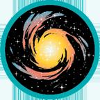 cosmos-thumb.png