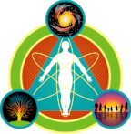 jeffrey rich energy healing massage bodywork systemic constellation shamanic healing blog asheville weaverville burnsville nc.png