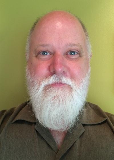 Jeffrey Rich, LMBT NC License #16954