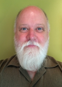 Jeffrey Rich, LMBT #16954 is an Advanced Bodyworker, Systemic Family Constellations Facilitator,and Shamanic Healing Practitioner in Asheville, NC.