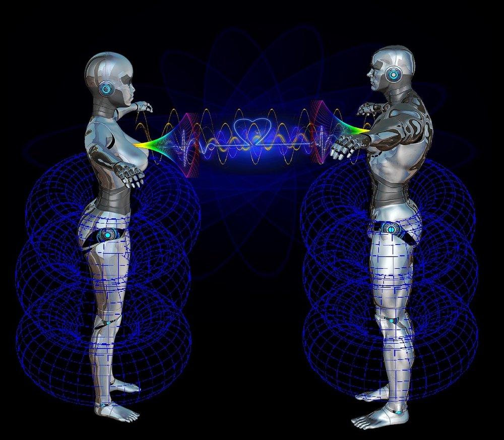 human-heart-energy-field.jpg