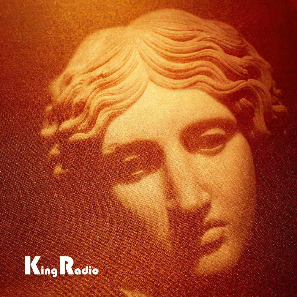 KR EP Cover.jpg