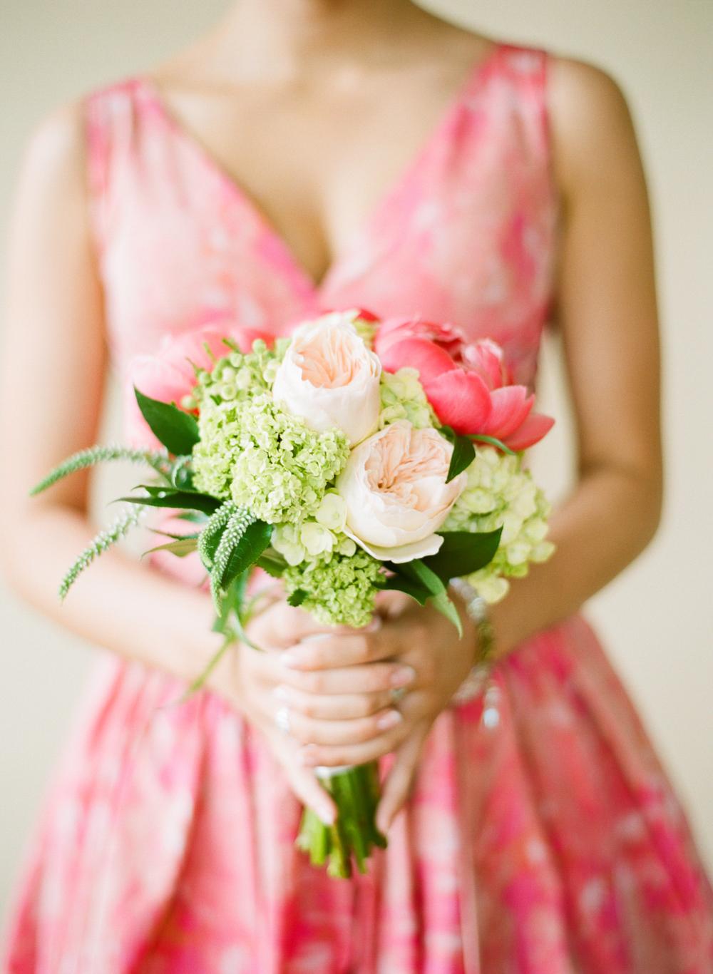 petals to platinum 2013-31.jpg