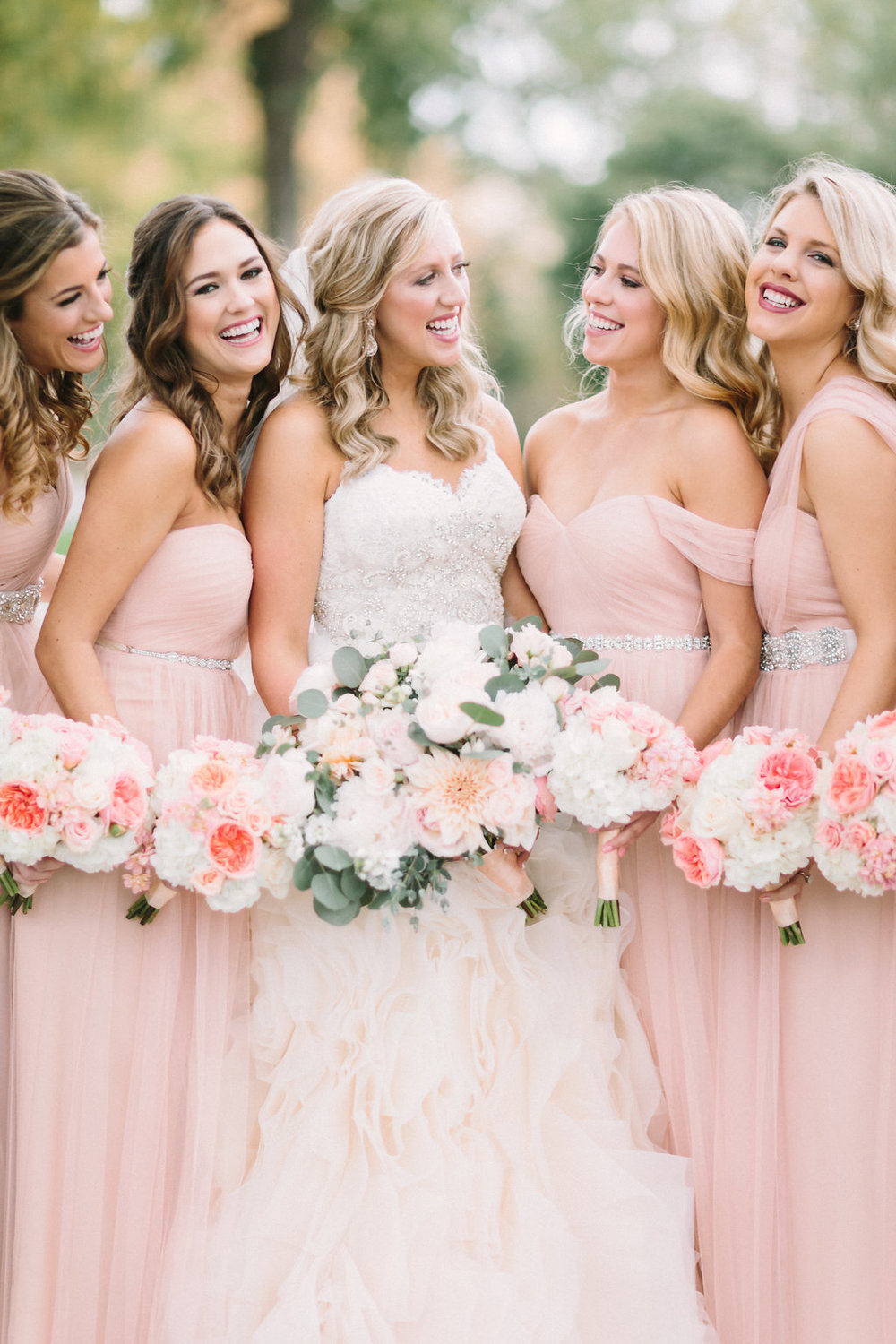Photography: Jessica Blex Photography & Design