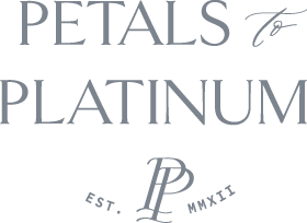 Lincoln Florist Event Rentals | Petals to Platinum