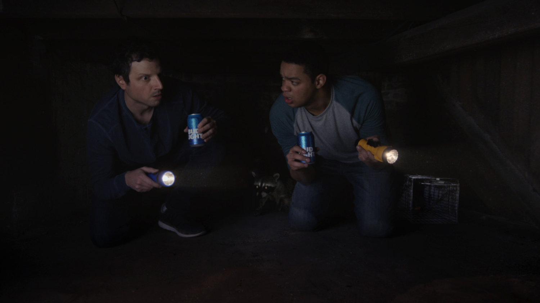 Bud light between friends sezay altinok creative bud light between friends tv commercial blbf01g blbf03g blbf02g aloadofball Gallery
