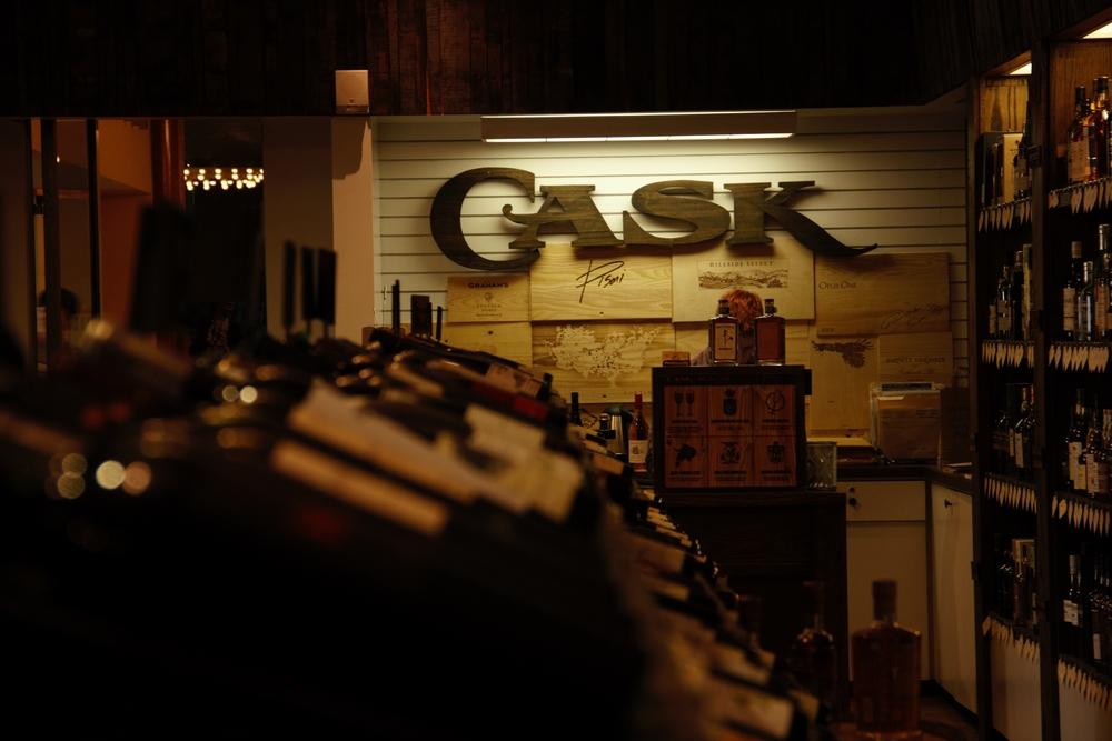 cask register.jpg