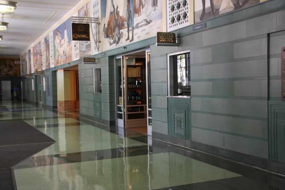 entrance - front 1.JPG