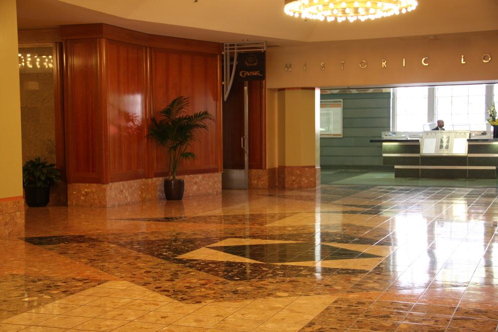 entrance - side.JPG