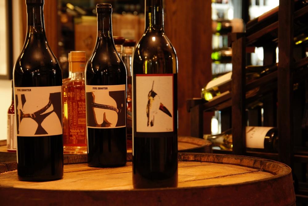 expensive wine.jpg