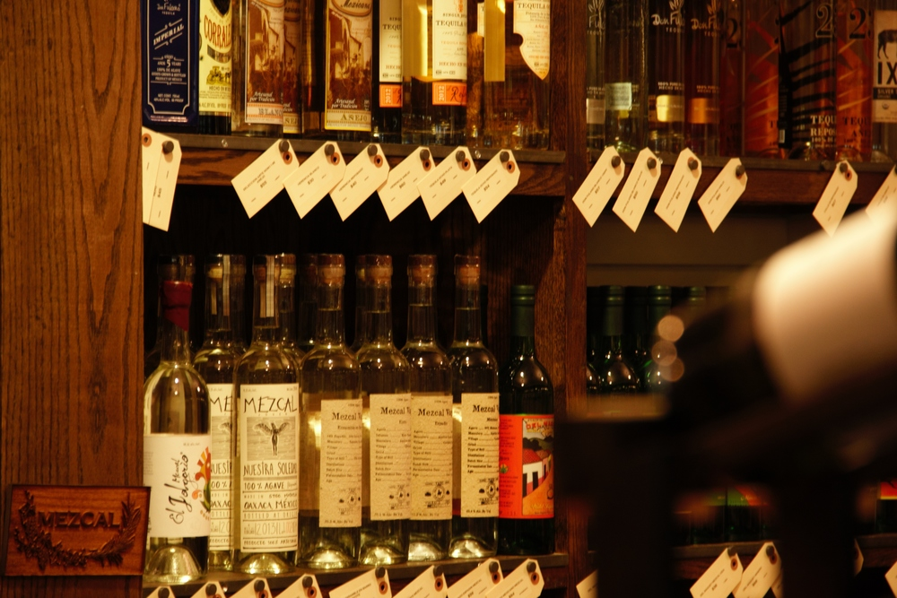 mezcal section 1.jpg