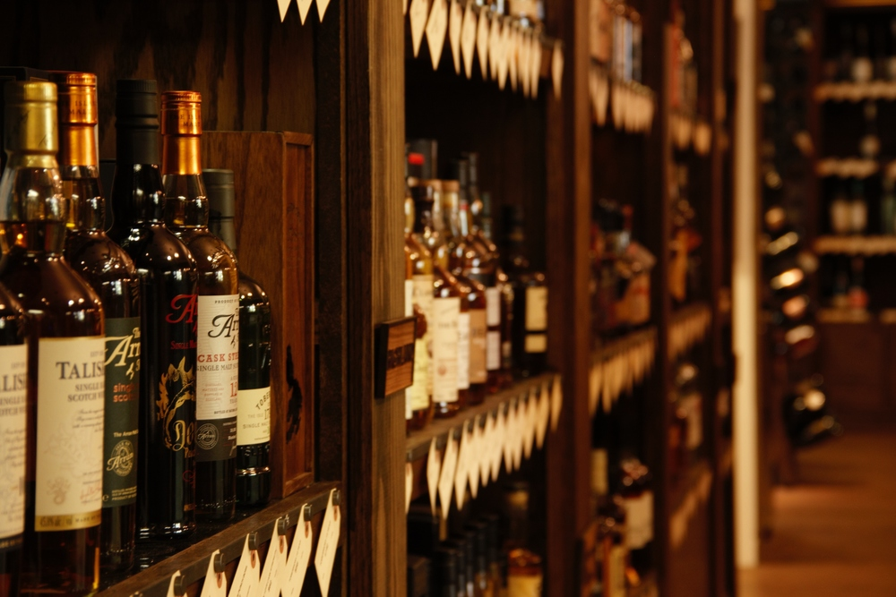 whiskey section 1.jpg