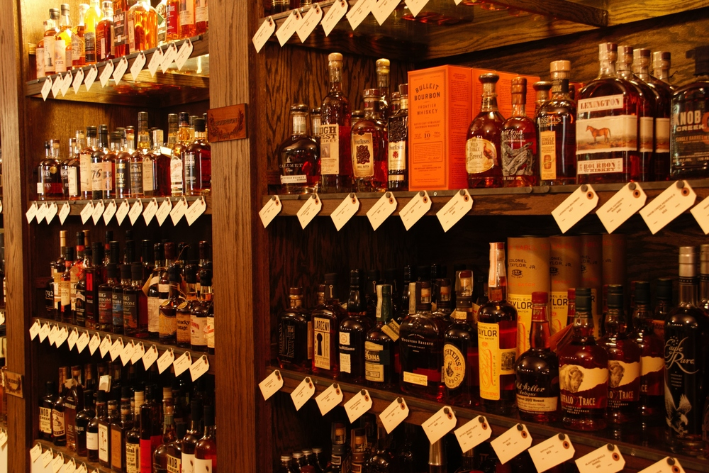 whiskey section 2.jpg