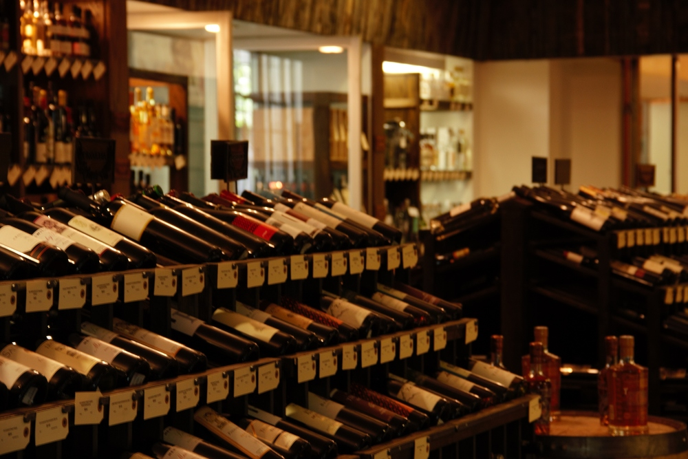 wines 2.jpg