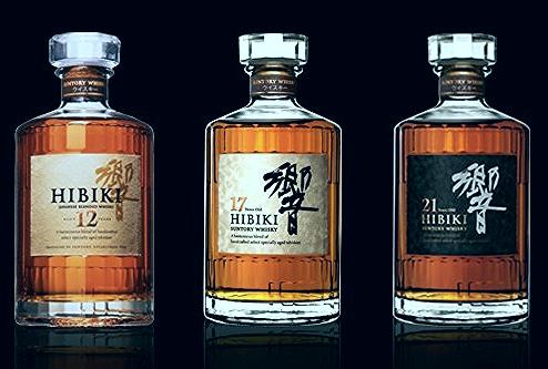 hibiki_core-range.jpg